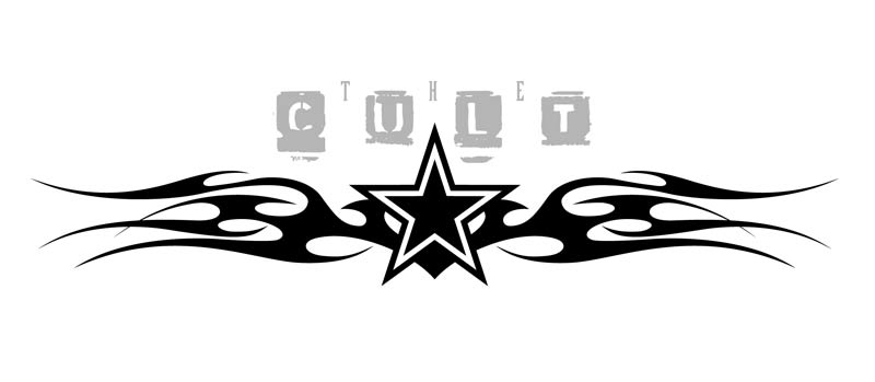 06-thecult