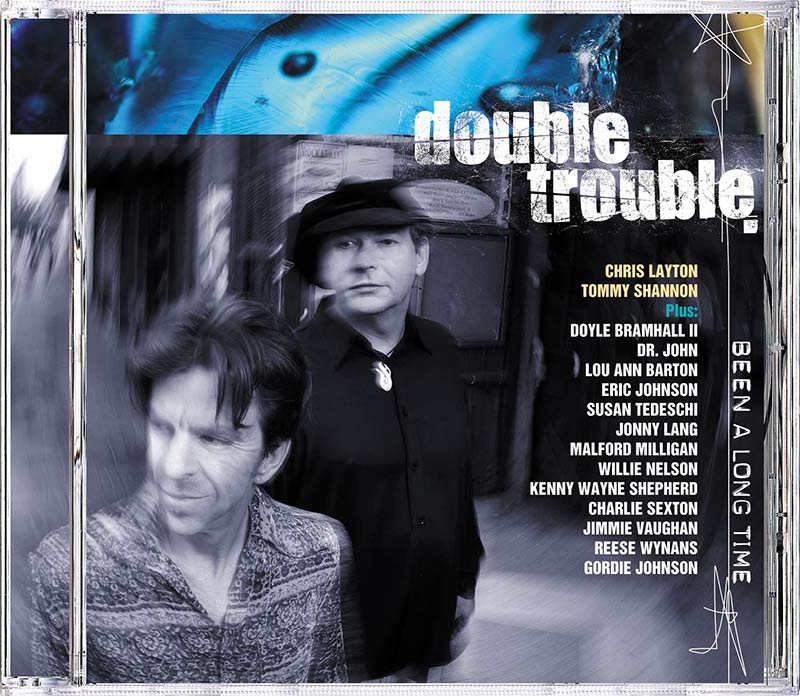 01-doubletrouble