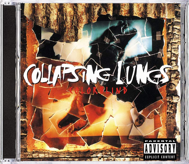 01-collapsinglungs