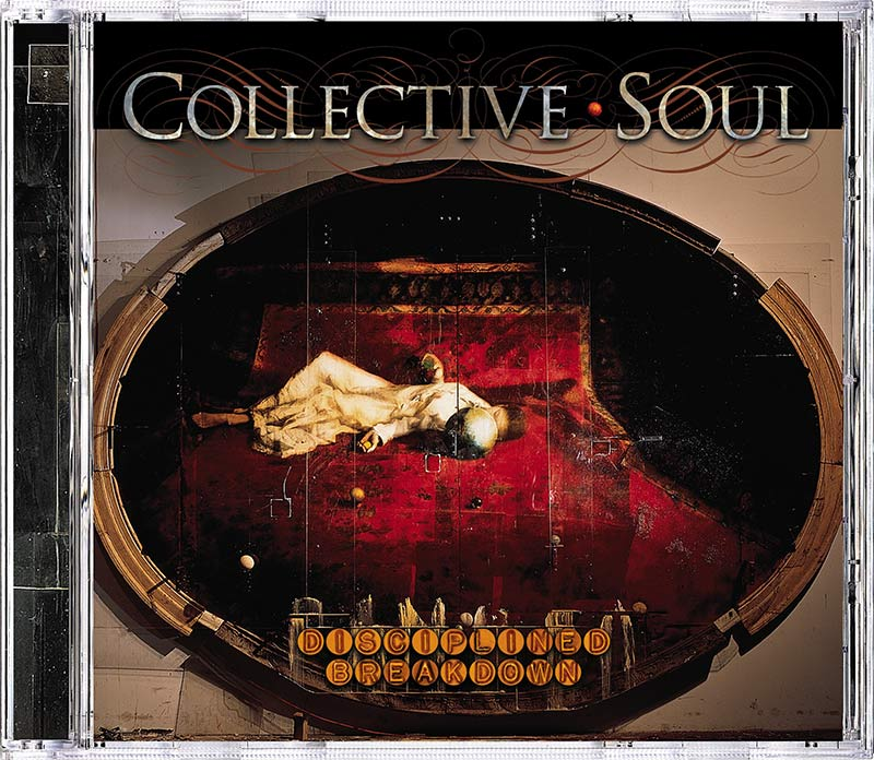 01-collectivesoul